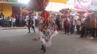Carnaval tepeyanco