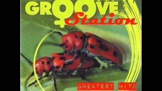 Groove Station - Kô Dans Vanaand Met My