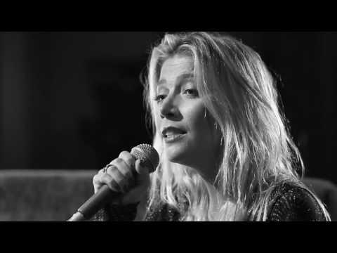 """Luiza Possi canta """"OLHA"""" de Roberto e Erasmo Carlos  Lab LP"""