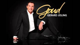 Watch Gerard Joling Pluk De Dag video
