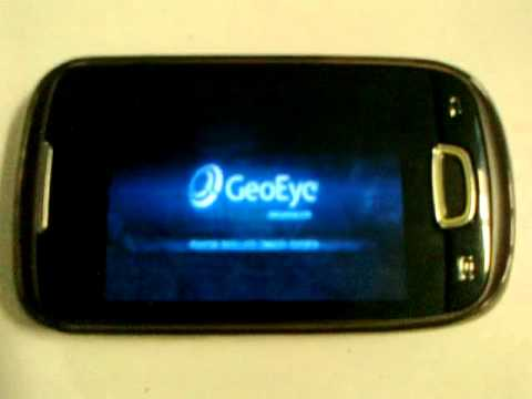 jeux samsung galaxy mini gt-s5570 android