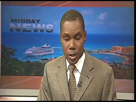 1508 Homicide Cases for 2017 - TVJ Midday...