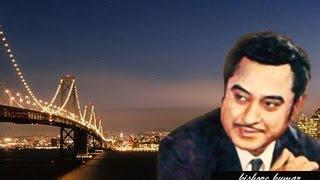 mere mehboob qayamat hogi kishore kumar - www.desisarees.com