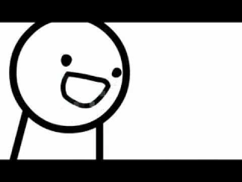 I BAKED YOU A PIE - YouTube b69273abf