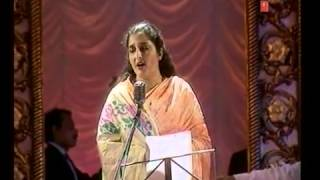Tera Mera Pyar Amar (Full Video Song) - Anuradha Paudwal   Tribute Songs