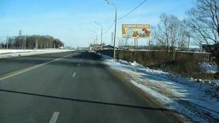 Ростов 23.01.2012(, 2012-01-24T14:59:51.000Z)