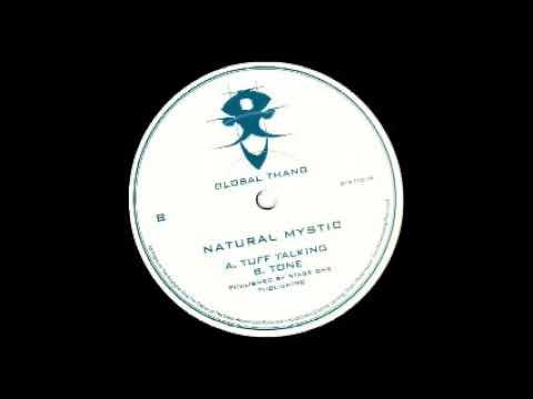 Natural Mystic - Tone