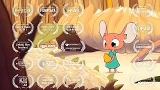 SURAYA Samen des Lichts ECV-Animation Bordeaux