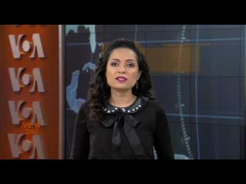 China's Reaction on UN Resolution on Masood Azhar Mp3