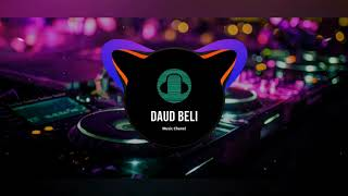 DABEL REMIXX - HARD STYLE - POP POP 2K20