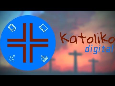 Trailer Katoliko Digital