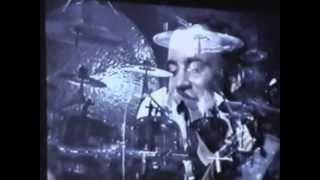 Seek Up - Dave Matthews Band - 7/30/01 - [Epic Wailing Version] - SPAC