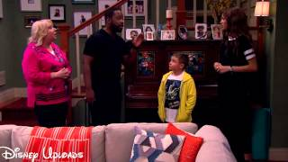 """Neighborhood Watchdogs"" Sneak Peek 