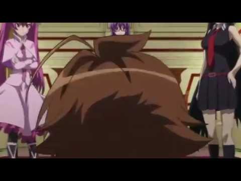 Anime Crack-5#Despacito