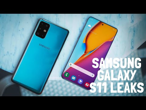 galaxy-s11-leaks-:-leaks,-spec,-price-and-release-date
