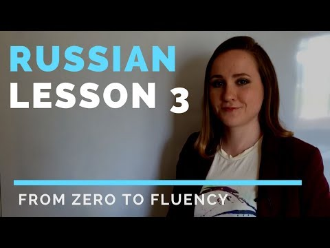 russian-lessons-–-lesson-3-–-russian-pronunciation-mastery.-basic-russian-phrases