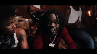 Iwin- Rapid Fire (Official Video) Plug out Riddim