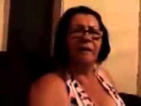 velhas safadas videoa porno