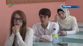 видео ЕГЭ по математике 2013 года для школьников