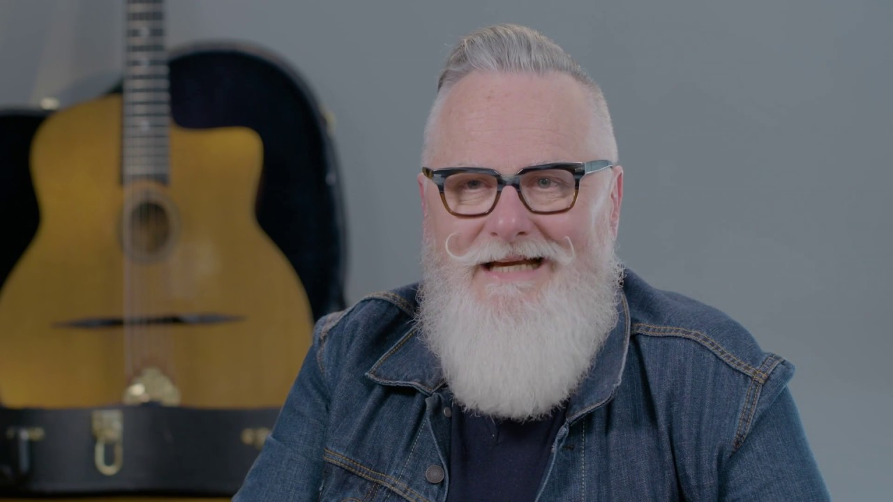 Musician Avoids Shoulder Surgery with Regenexx