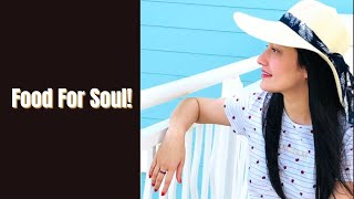 Baixar A Thousand Years - Christina Perri (Muniba Mazari & Streetlight Cadence Cover)
