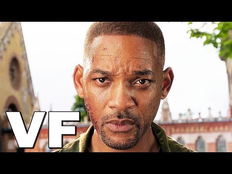 gemini-man-bande-annonce-vf-(2019)-will-smith,-science-fiction