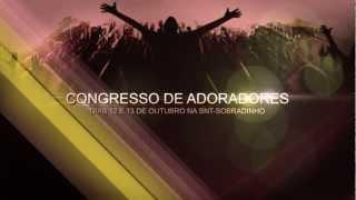 Congresso de Adoradores