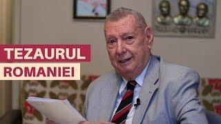 Adevărul despre tezaurul României