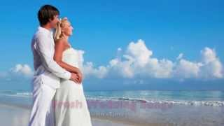 Wedding March  (Long Intro)