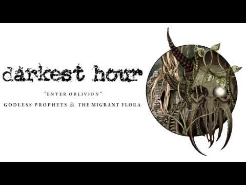 Darkest Hour - Enter Oblivion