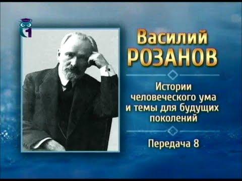 Словарь форм массовой работы Библиотека ДС Лихачева