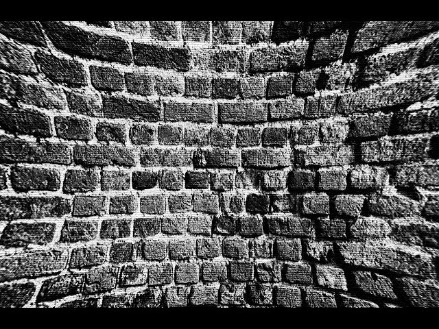 Hit On The Wall Sound Hardly Door Knock Sound Effect Youtube
