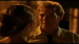 Richard Gere & Jennifer Lopez - La revencha del tango - TelediscoArteVideo