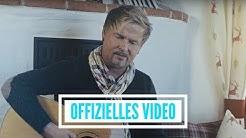 Frank Cordes - Der Morgen mit Dir (offizielles Video)