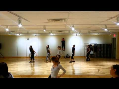 gun-/-nine-muses-(kpop-classes-by-i-love-dance)