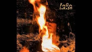 LUKASH: FOGO (ALBUM COMPLETO)