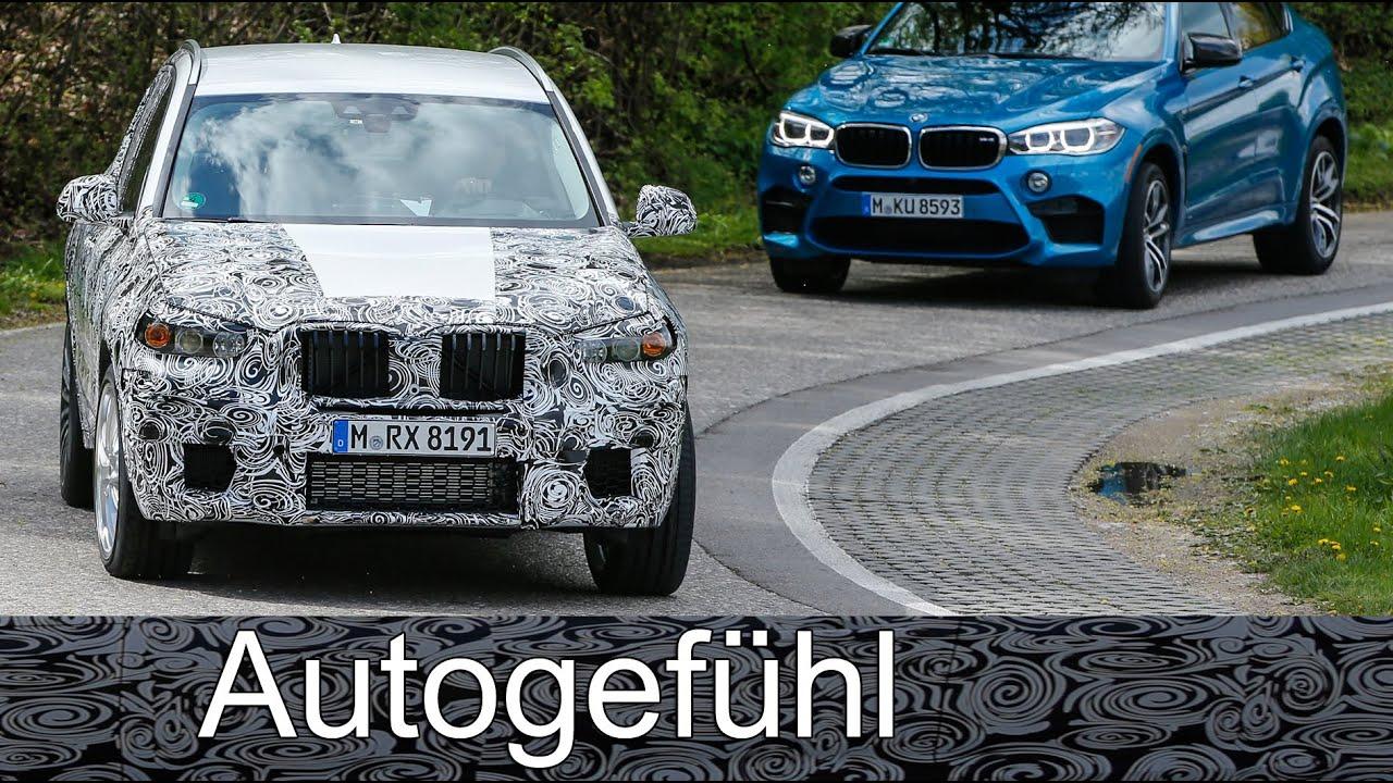 bmw 3er neu 2018. delighful neu bmw x3 m g01 2018 spy shots camo car erlknig allnew neu  autogefhl  youtube with bmw 3er