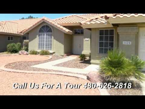 Helping Hands Assisted Living | Chandler AZ | Arizona | Independent Living | Memory Care