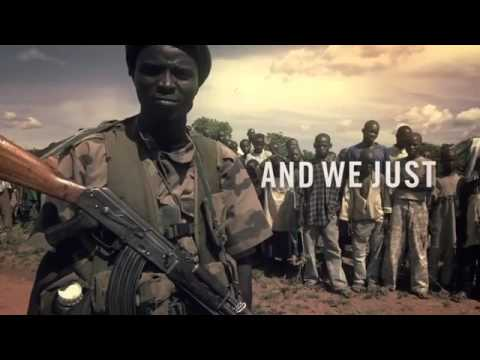 Nickelback - When We Stand Together Lyric Video
