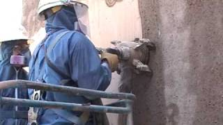 Vertical Removal Movie LA2_0001.wmv