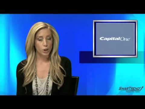 News Update: Capital One (NYSE:COF) Reimburses $775,000 in Unfair Credit-Card Membership Fees