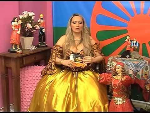 Conheça a magia cigana para trazer de volta seu grande amor