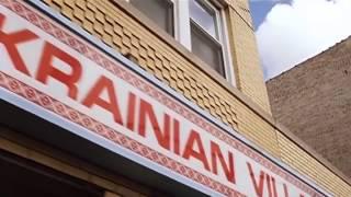 """Download """"Українське село"""" визнали одним з найпривабливіших районів США Mp3 and Videos"""
