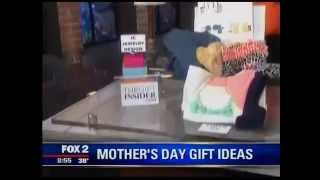 Creative & Thoughtful Mother's Day Gift Ideas Gift Expert
