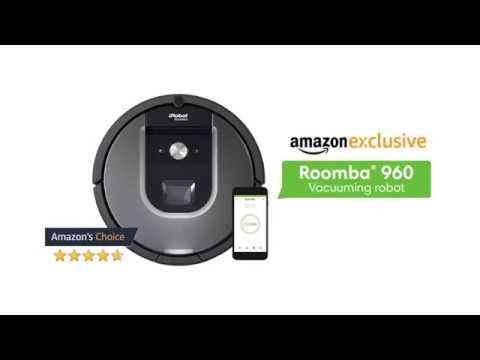 irobot-roomba®-960---exclusively-available-on-amazon-india---best-seller---amazon-choice-product