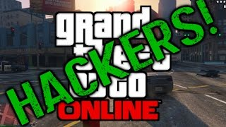 Video de TROLLEOS, HACKERS Y LOCURA!! 2/2 | GTA Online [PC] | 2ManyGamers