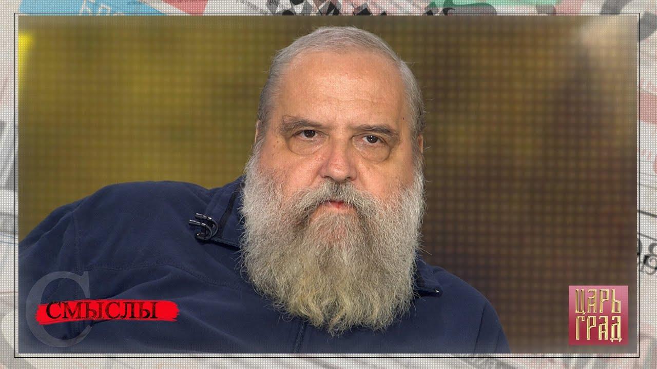 Владимир игоревич карпец книги скачать