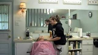 Repeat youtube video Hairr Salon!