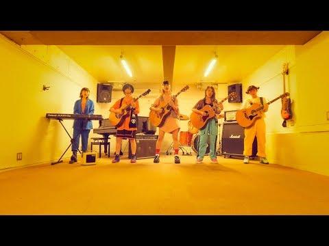 キヅアト / センチミリメンタル【歌詞付】TVアニメ「ギヴン」主題歌|Cover|FULL|MV|PV
