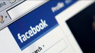 Facebook earnings beat as general counsel testifies on Russian meddling